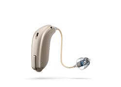 Oticon Hearing Aid Syia