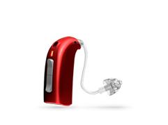 sensei oticon hearing aid